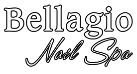 Bellagio Nail Spa